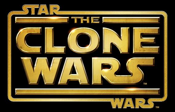 clone wayrs